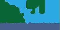 bulkvision Logo